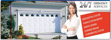 anaheim garage doorgarage door Anaheim  Garage door repair Anaheim 10 off Anaheim