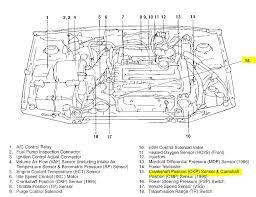 hyundai engine diagrams hyundai car wiring diagrams info with 2005 hyundai elantra wiring diagram at 2002 Hyundai Elantra Wiring Diagram