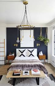 lighting bedroom ideas. 9 rooms that made our jaws drop to the floor eclectic bedroom decornavy lighting ideas