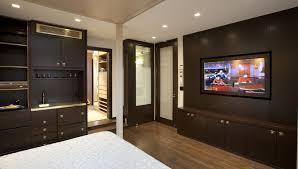 modern bedroom storage unit design ipc221 wall storage cabinets designs of wall cabinets in bedrooms