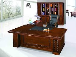 office table furniture. Plain Office Office Table Modren Table M With G With Office Table Furniture F