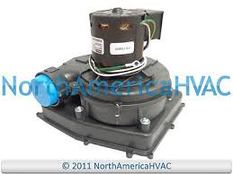 tempstar furnace prices.  Prices ICP Heil Tempstar Furnace Exhaust Inducer Motor 1708602 1708603 Comfortmaker And Prices A