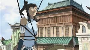 June 2012 Marshall Turner s Avatar the Last Airbender Reviews