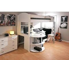 office futon. Bunk Bed Office Student Rental Ideas On Desk Futon Couch And O