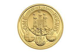 Pound Coin Designs Worth Money Most Valuable And Rare Round 1 Coins Have You Got Any