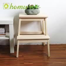 Ikea Philippines: Ikea price list - Ikea Cookware, Table, Mirror ...