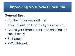 Do My Essay For Me Fast The Lodges Of Colorado Springs Resume