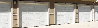 garage door reinforcement bracketClassic Steel Garage Doors 8000 8100 8200