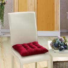 asiento para silla de oficina interior