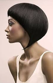 Image result for razor faux cut on weave