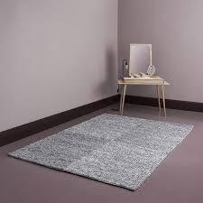 myla rug by linie design