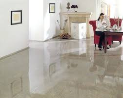 high gloss flooring grey high gloss laminate flooring google search high gloss laminate flooring reviews