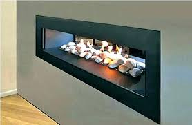 2 way fireplace insert 2 way fireplace double fireplaces one chimney you hours two door fireplace 2 way fireplace insert
