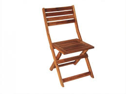 fold up wooden chairs. wooden folding chair fold up chairs n