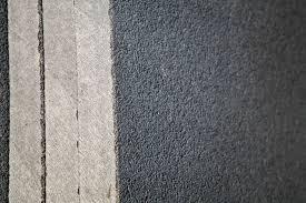 polished black granite texture. Absolute Black Granite Flamed Finish Polished Texture