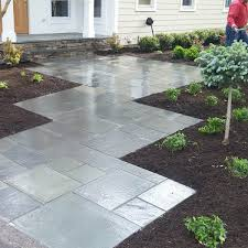Landscape Design And Installation Landscape Design Installation Howell Freehold Township