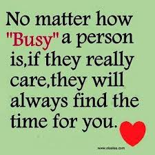 Quotes About Time Mesmerizing Two Timer Quotes Love Quotes Stuff Pinterest