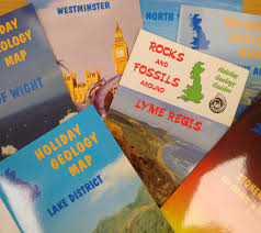 pick up any last minute geological gifts today before 5pm in our london or before 2 45pm in our keyworth happy geology fans