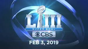 Animations Graphics Cbs Sports Looks To Raise The Graphics Bar For Super Bowl