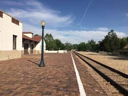What Will It Take For Train Travel To Return To Southern Idaho? | Boise  State Public Radio