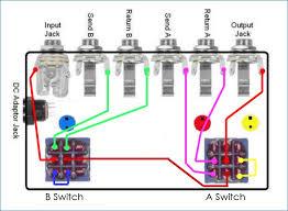true byp wiring diagram simple wiring diagram site looper wiring diagram wiring diagram data beverage air wiring diagrams looper wiring diagram home wiring diagrams