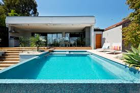 residential infinity pools. Infinity Pool Residential Pools I