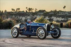 This kit within itself is a very simple kit to assemble. Pur Sang Bugatti A Thoroughbred Reproduction Of The Most Successful Racing Car Of All Time