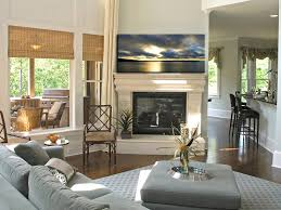 ... Valuable Design Ideas Living Room Art Ideas Impressive Decoration 7  Classy Living Room Art ...
