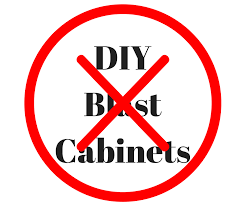 Blast Cabinet Media Chart 5 Reasons Not To Use A Diy Blast Cabinet Or Blast Cabinet Parts