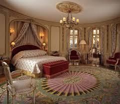 Pink And Cream Bedroom Pink Romantic Bedroom