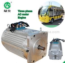 electric car motor for sale. Electric Car Motor For Sale. Plain  7_5_kw_three_phase_asynchronous_ac_jpg 311jpg 10kw_ac_motor_for_sightseeing_bus_and_jpg With Sale M