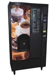 Used Soda Vending Machine For Sale Custom Buy Vending Machines Online