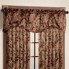 Designer Curtain Fabric Warehouse Designer Curtain Fabric Outlet Uk Curtain Bedspread And