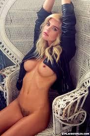 Free Playboy Nude Videos Best Porno