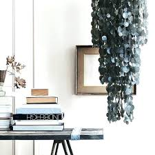 daisy capiz pendant lamp hanging lamp nice and new gray lamps by west elm lampshade pendant