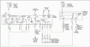 2002 cavalier wiring diagram simple wiring diagram site 2002 chevy cavalier stereo wiring diagram auto electrical wiring 2002 ram 2500 wiring diagram 2002 cavalier wiring diagram