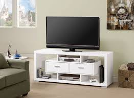 contemporary media console furniture. Furniture:Tv Stands Contemporary Media Console With Shelves And Drawers Ebay Monarch Specialties File Small Furniture O