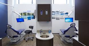 dental office images. Modren Dental Washington Dental Care Dentist Room  And Office Images P