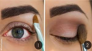 faviana s guide to the perfect smokey eye makeup for prom pigment faviana