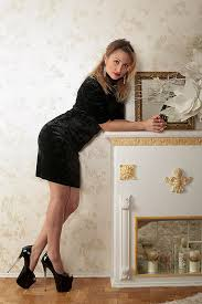 Nataliya russian women alina russian