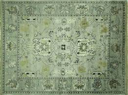 green area rugs 8x10 green area rugs green area rug green area rug astonish best rugs green area rugs 8x10