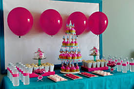 cool home decoration birthday party luxury home design birthday