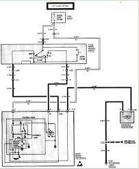 36 inspirational 1990 chevy c1500 wiring diagram myrawalakot Chevy Astro Van Alternator Wiring Diagram at 1990 Chevy Ck1500 Alternator Wiring Diagram