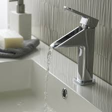 Ferguson Bathroom Faucets Faucets Ace Hardware Bathroom Faucets Elkay Sinks Undermount