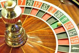 What Casino Game Should You Play? - Casino Knights