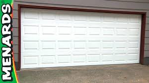 average cost to install garage door opener how much to door opener does new cost double