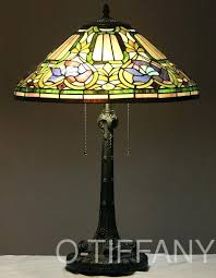 small tiffany table lamps table lamp shades best images on stained glass lampshades small tiffany style table lamps