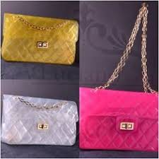 chanel inspired bags. jelly bag, chanel inspired,. cute bagsjelly inspired bags ,