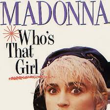Billboard Hit Chart 2012 Strike Curious Poses The Number One Hit Singles Of 1987 On