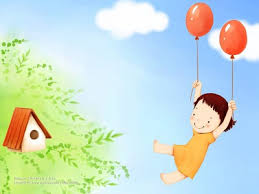 16مهر،روز جهانی کودک  مبارک باد
